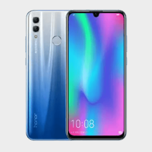 Huawei Honor 10 Lite price in Qatar