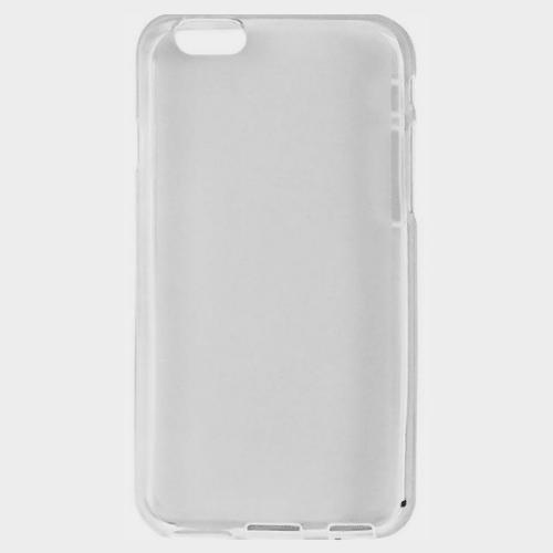 Promate Akton i6P iPhone 6 Plus/6S Plus Premium Case White Price in Qatar