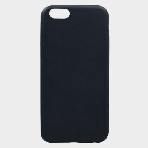 Promate Coat i6P iPhone 6 Plus/6S Plus Case Blue Price in Qatar