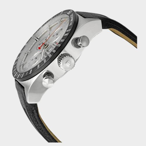 Tissot Automatic Men's Watch T0446142603100 Price in Qatar