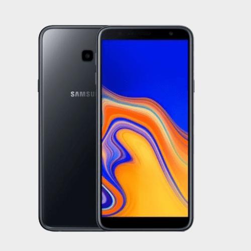 Samsung Galaxy J4 Core qatar