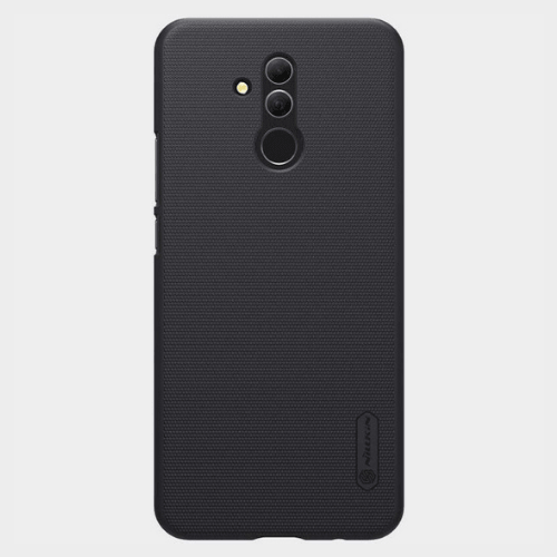 Huawei Mate 20 Lite Case Price in Qatar