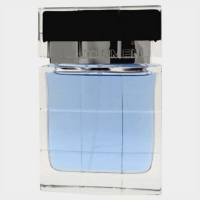 Johan B Elegant Gentlemen EDT For Men Price in Qatar