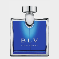 Bvlgari BLV Pour Homme EDT For Men Price in Qatar