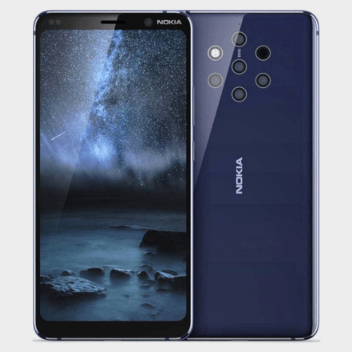 Nokia 9 best price in Qatar and Doha