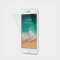 Apple Iphone 7 Compatible Anti Broken Glass- Normal price in Qatar