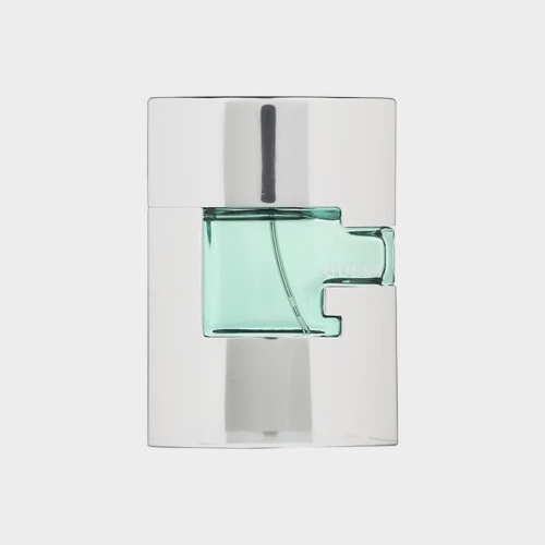 Guess Man Green EDT For Men Price in Qatar