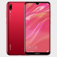 Huawei Enjoy 9 Best Price in Qatar and doha
