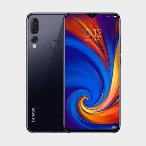Lenovo Z5s Best Price in Qatar and Doha souq