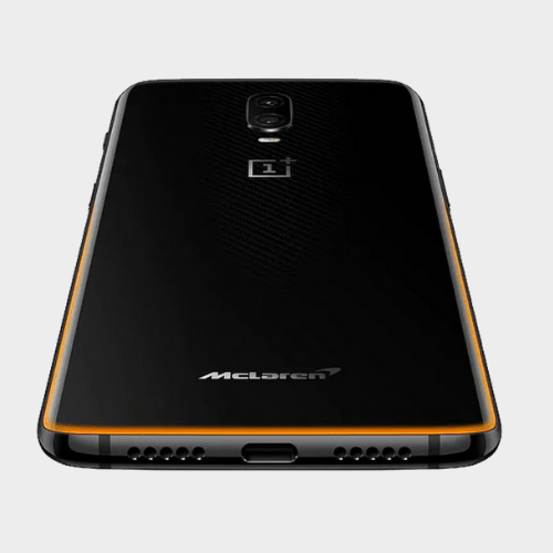 OnePlus 6T McLaren Edition Best Price in Qatar and Doha alaneesqatar