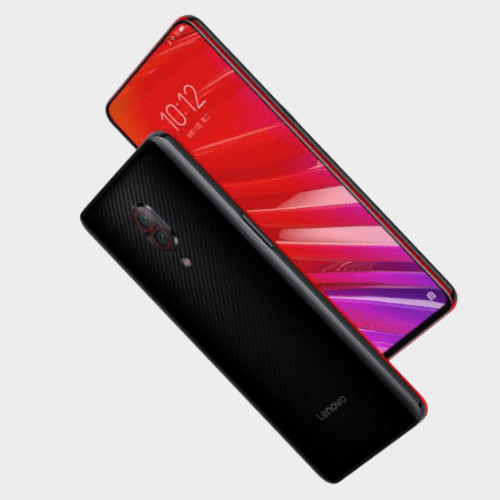 Lenovo Z5 Pro GT Best Price in Qatar and Doha lulu