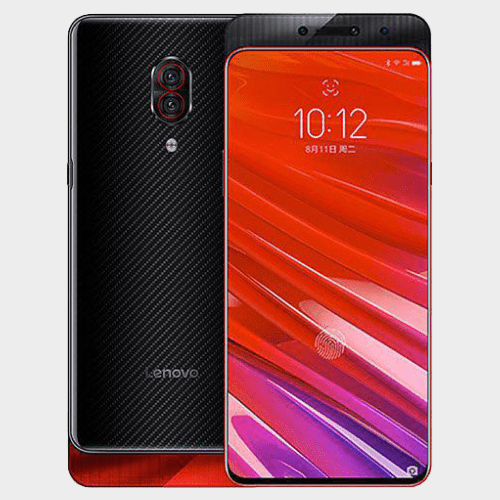 Lenovo Z5 Pro GT Best Price in Qatar and Doha