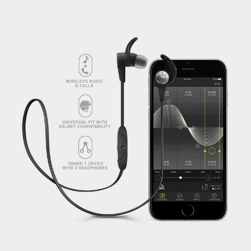 sony headphones price in qatar