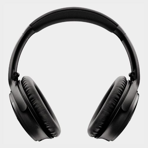 Bose QuietComfort 35 Wireless Headphones Price in Qatar lulu