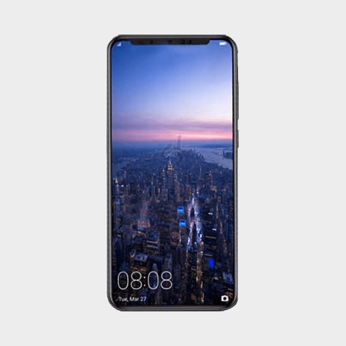 Huawei P30 Best Price in Qatar and Doha