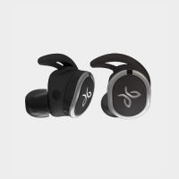 Jaybird RUN Wireless Headphones Price in qatar