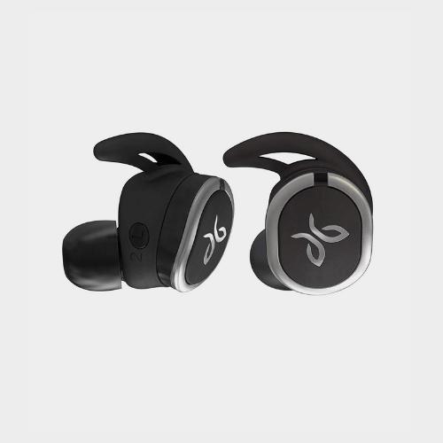 Jaybird RUN Wireless Headphones Price in qatar