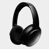 Bose QuietComfort 35 Wireless Headphones Price in Qatar