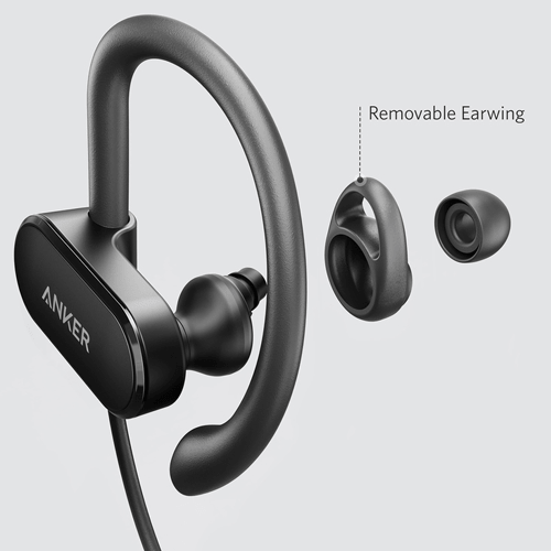 Anker soundbuds wireless headphone price in qatar