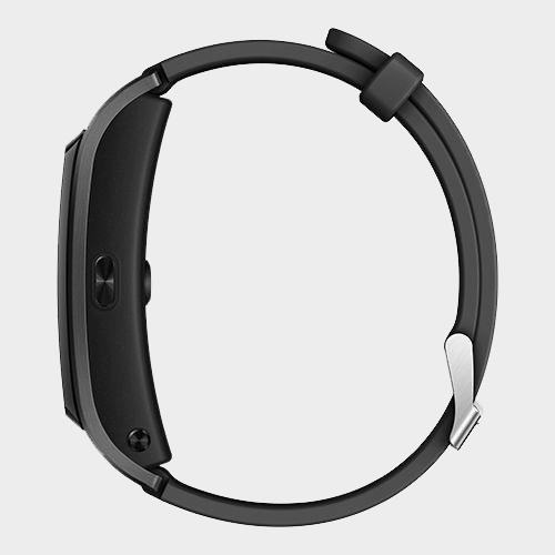 huawei smartwatch price in qatar