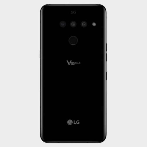 LG V50 ThinQ 5G Best Price in Qatar and Doha lulu