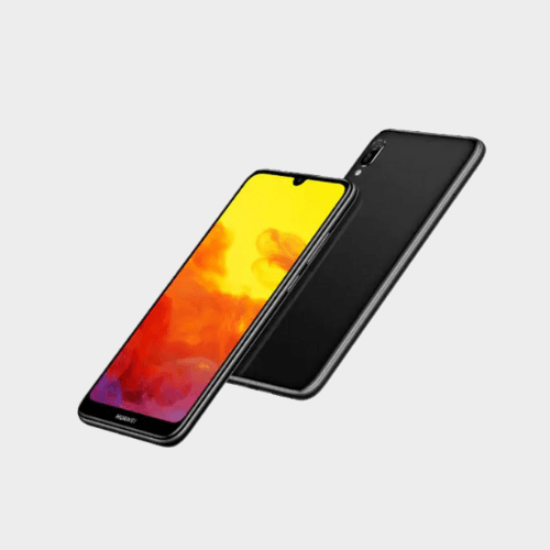 Huawei Y6 Pro (2019) Best Price in Qatar lulu