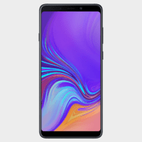 Samsung Galaxy A50 Best Price in Qatar and Doha