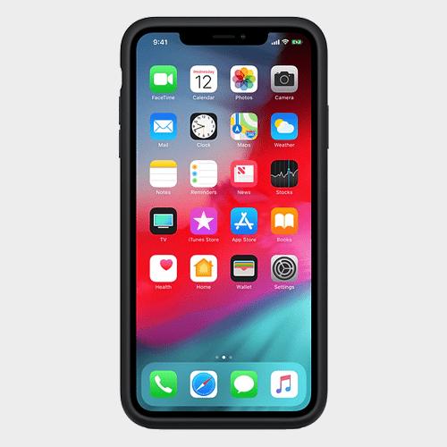 iphone battery case qatar