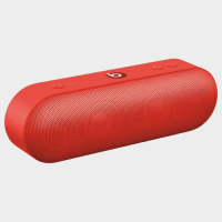 Beats Pill Plus price in Qatar Lulu