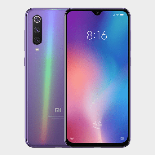 Xiaomi Mi 9 SE Best Price in Qatar and Doha