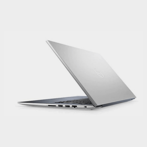 dell laptop price in qatar 2019