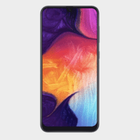 Samsung Galaxy A60 Best Price in Qatar and Doha