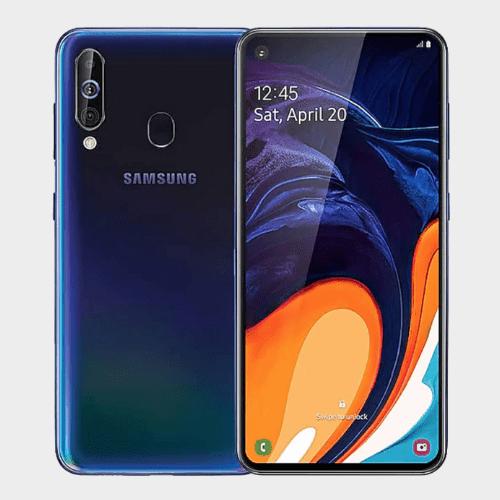 Samsung Galaxy A60 used phones in qatar
