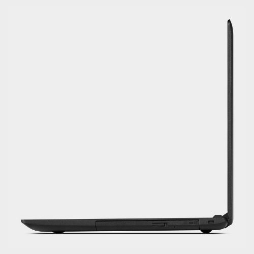 Lenovo Ideapad price in qatar