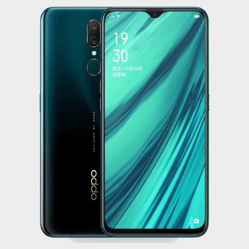 Oppo A9 Best Price in Qatar and Doha
