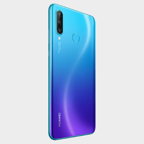 Huawei P30 lite Best Price in Qatar and Doha jarir
