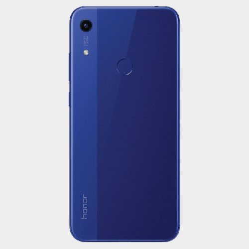 Honor 8A Pro Best Price in Qatar and Doha Lulu