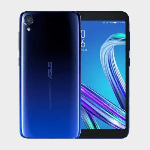 Asus ZenFone Live (L2) Best Price in Qatar and Doha alaneesqatar