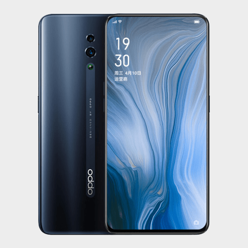 Oppo Reno Best Price in Qatar and doha lulu