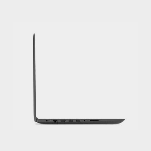 Lenovo IDEAPAD 130-15IKB 15.6-Inch Best Price in Qatar and Doha monoprix