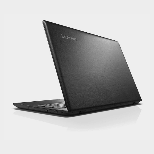 Lenovo Ideapad V110 15.6-Inch Best Price in Qatar and doha jarir