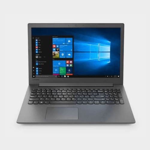 Lenovo IDEAPAD 130-15IKB 15.6-Inch Best Price in Qatar and Doha