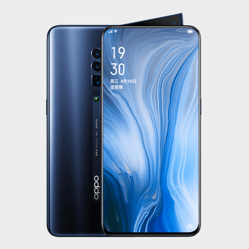 Oppo Reno 5G Best Price in Qatar and Doha