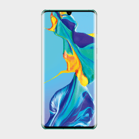 Huawei P30 Pro Best Price in Qatar and Doha