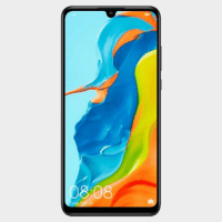Huawei P30 lite Best Price in Qatar and Doha