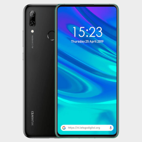 Huawei P Smart Z Best Price in Qatar and doha souq