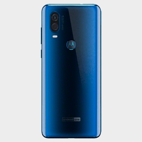 Motorola One Vision Best Price in Qatar and Doha qatar living