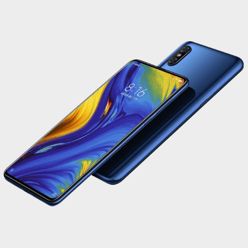 Xiaomi Mi Mix 3 5G qatar living