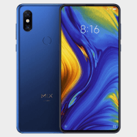 Xiaomi Mi Mix 3 5G Best Price in Qatar and Doha