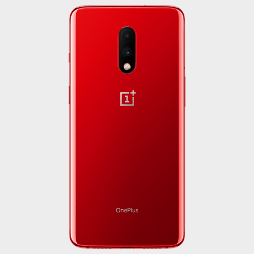 OnePlus 7 Red price in Doha Qatar